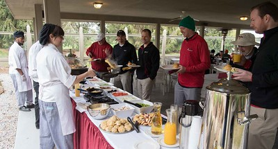 2018_alumni_golf-9023