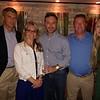 Tampa - St. Pete SAS Alumni