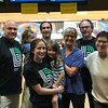 Bowl for Kids with Big Brother Big Sister of Greater Chattanooga.