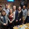 Knoxville Alumni Club - March 2019