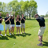 2012 Pharmacy Golf Outing :