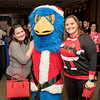 20191219 - Alumni Christmas Social - 009