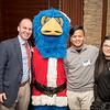 20191219 - Alumni Christmas Social - 003