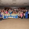20191219 - Alumni Christmas Social - 014