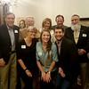 Memphis Alumni Club - November 2017