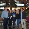Dallas Alumni Club - November 2017
