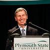 A Celebration of Governor John H. Lynch