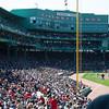 Red Sox vs Orioles | Alumni Event
