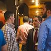 Boston Business Forum | Harpoon Brewery
