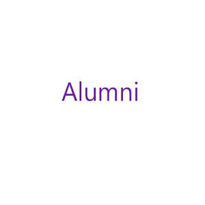 Alumni Gallery