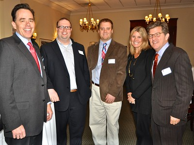 2015-16 Boston Reception