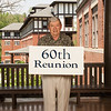 Class of 1957 - James Seltsam