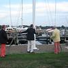 Fishers Island Event 2012 :