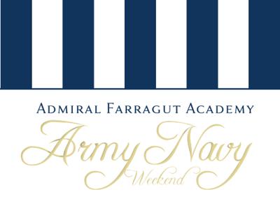 Army Navy 2015