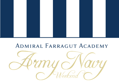 Army Navy 2015