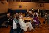 AWHS '59  50 yr Reunion 007