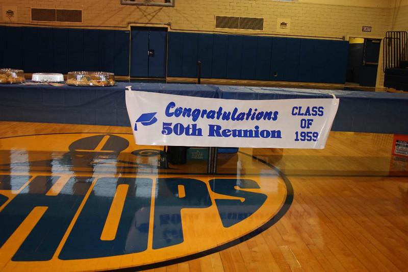 AWHS '59  50 yr Reunion 002