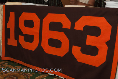 Class_of_63_50th-67