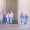 6th Grade Parthenon Trip :