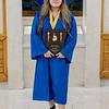 20200802 - Class of 2020 Major Award Winners - 031