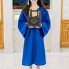 20200802 - Class of 2020 Major Award Winners - 033