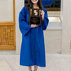 20200802 - Class of 2020 Major Award Winners - 008