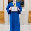 20200802 - Class of 2020 Major Award Winners - 035