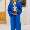20200802 - Class of 2020 Major Award Winners - 032