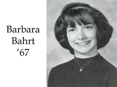 Class of '67