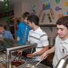 CommunBreakfast2012-28