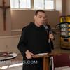CommunionBrkfs2013-29