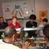 CommunionBrkfs2013-5