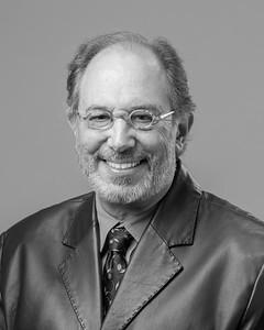 Sam Zeveloff