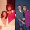 Brian '78 and Donna Schneider '79