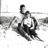 Lou '55 and Sue Flego '55