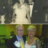Lilith '55 and Lee Kopman '55