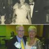 Lilith '55 and Lee Kopman '55