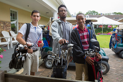 GolfOuting2017-11