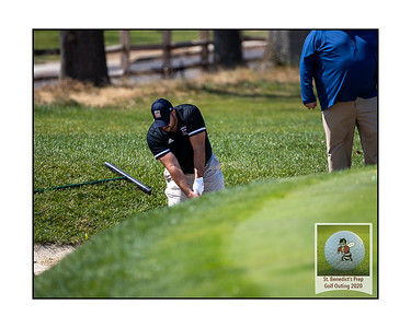 Golf Outing 2020-009