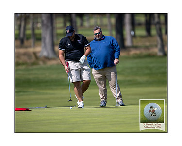 Golf Outing 2020-017