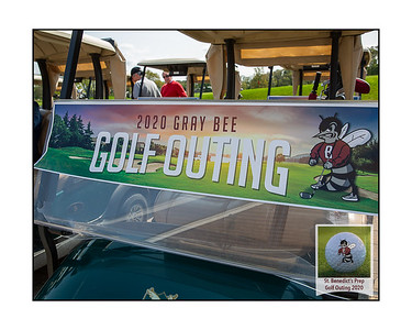 Golf Outing 2020-007
