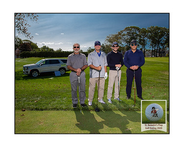 Golf Outing 2020-023