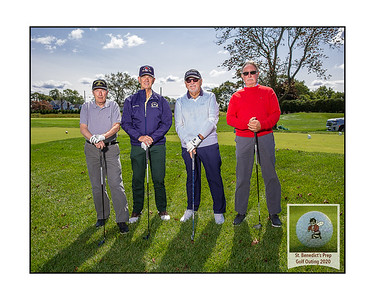 Golf Outing 2020-008