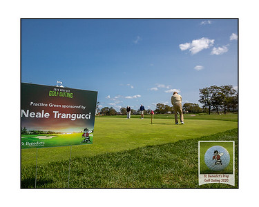 Golf Outing 2020-005