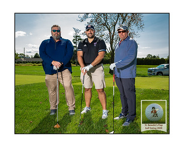 Golf Outing 2020-019