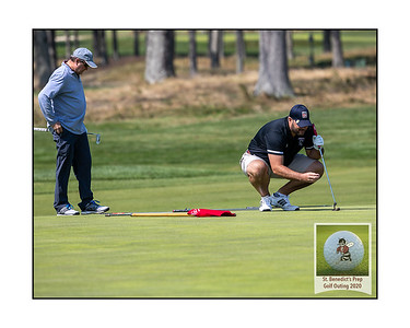 Golf Outing 2020-016