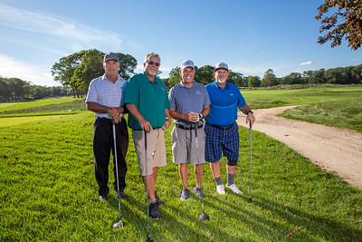 GolfOuting2021-73