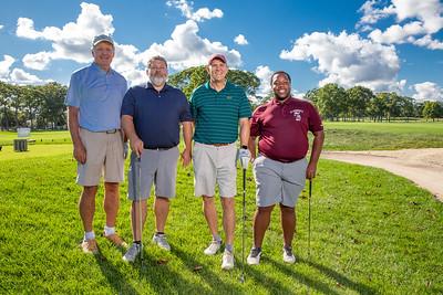 GolfOuting2021-61