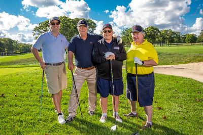 GolfOuting2021-55