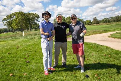 GolfOuting2021-18